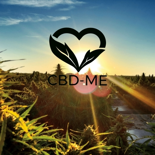 CBD-ME Sunlight CBD Oils