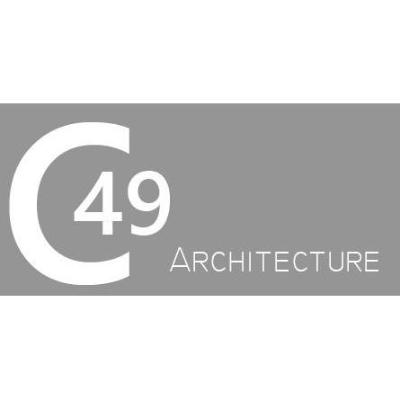 445x445
