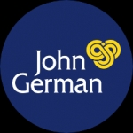 John German Estate Agents