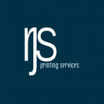 RJS Printing Services