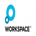 Workspace | The Light Bulb