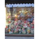 Lorna Florist