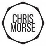 Chris Morse Wedding Photography