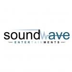 Soundwave Entertainments