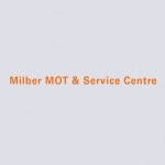 Milber MOT and Service Centre