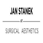 Jan Stanek At Surgical Aesthetics