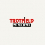 Trotfield Windows Ltd