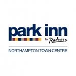 Park Inn by Radisson Hotel, Northampton Town Centre