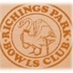 Richings Park Bowls Club