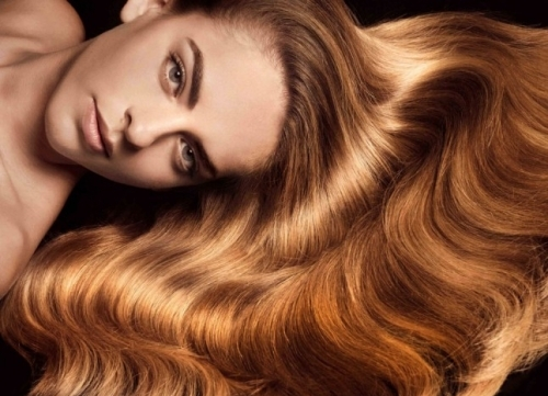 o, What Exactly Is Balayage And Why Do We Love It?   Balayage has been around for a while but this timeless technique is creeping its way back into being one of the most popular hair colour requests in salons today.   Mark Hebdon director at Strutt's Hair
