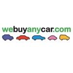We Buy Any Car Totton