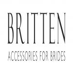 Britten & The Wedding Garter Co