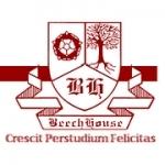 Beech House School