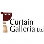 Curtain Galleria Ltd