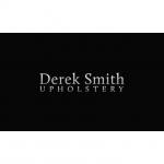 Derek Smith Upholstery