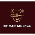 MH Maintanence