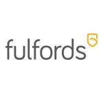 Fulfords Estate Agents St Budeaux, Plymouth
