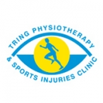 Tring Physiotherapy & Sports Injuries Clinic