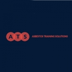 Asbestos Training Solutions Ltd
