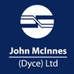John McInnes (Dyce) Ltd