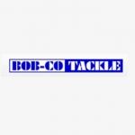 BobCo Fishing Tackle Ltd
