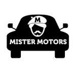 Mister Motors