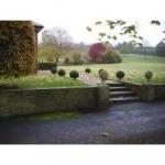 Pricepoint Gardening Ltd