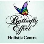 Butterfly Effect Holistic Centre
