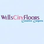 Wells City Floors