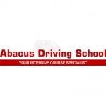 Abacus Driving School