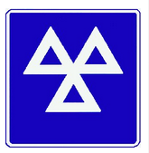 MOT Centre Didcot
