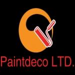 Paintdeco Ltd