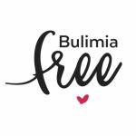 Bulimia Free Limited