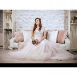 Perfect Fit Bridal Couture
