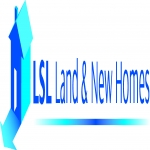 LSL Land & New Homes