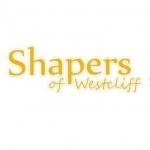 Shapers of Westcliff