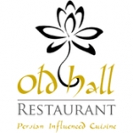 Old Hall Restaurant