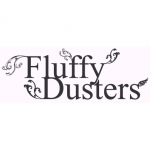 Fluffy Dusters