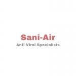 Sani-Air Ltd
