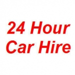 All Hour Cars A H C Services