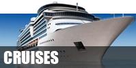 Home Cruises