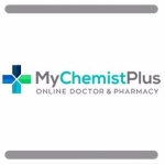 My Chemist Plus Pharmacy