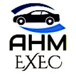 AHM Executive Cars