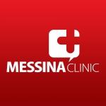 Messina Clinic