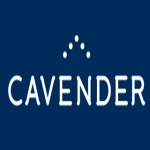 Cavender Estate Agents