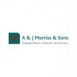 A & J Morriss & Sons Funeral Directors