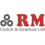 R M Clutch & Gearbox Ltd