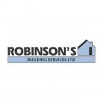 Robinson's Building Services Ltd