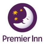 Premier Inn Edinburgh City Centre (Waverley) hotel