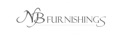 Nbf Business Card Back